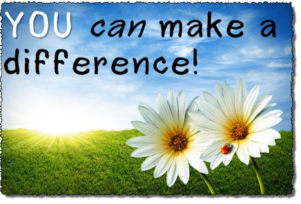 1446567773.you-can-make-a-difference