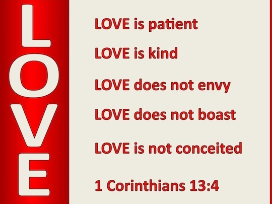 1-corinthians-13-4-love-is-patient-red-copy
